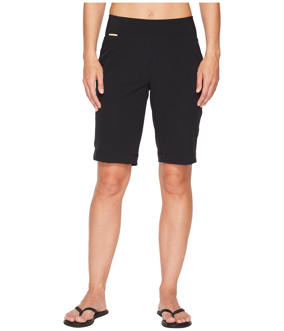 Lole Suki Shorts (Black) Women