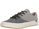 Sperry Sperry Haven Lace-Up