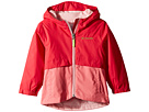 Columbia Kids Rain-Zillatm Jacket (Toddler)