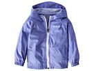 Columbia Kids Switchbacktm Rain Jacket (Toddler)