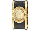 Gucci Twirl-YA112444