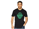 Toad&Co Toad&Co Brewed For Adventure Short Sleeve Tee