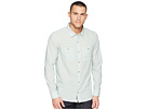 Toad&Co Toad&Co Honcho Dos Long Sleeve Shirt