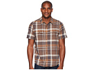 Toad&Co Toad&Co Hookline Short Sleeve Shirt
