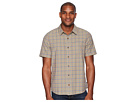Toad&Co Toad&Co Airscape Short Sleeve Shirt