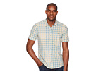 Toad&Co Toad&Co Airlift Short Sleeve Slim Shirt
