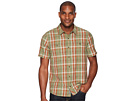 Toad&Co Toad&Co Smythy S/S Shirt
