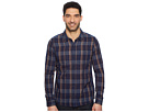 Toad&Co Toad&Co Beckmen Long Sleeve Slim Shirt