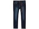 Lucky Brand Kids Zoe Five-Pocket Skinny Jeans in Barrier Wash (Big Kids)