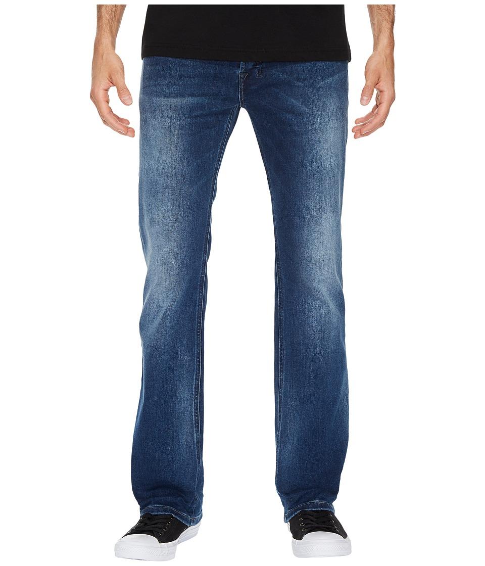 Diesel Zatiny Trousers 84HV (Denim) Men