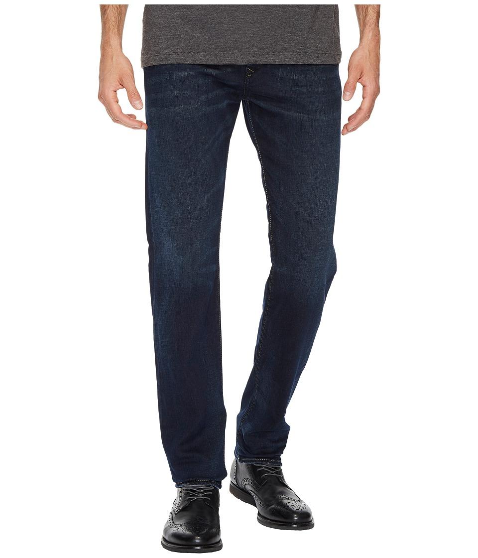 Diesel Buster Trousers 857Z (Denim) Men
