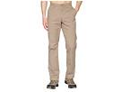 Toad&Co Debug Mission Ridge Pants