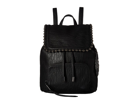 Jessica Simpson Camile Backpack - Black