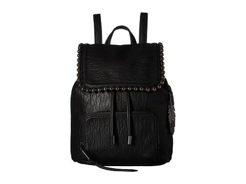 Jessica Simpson Camile Backpack - Black