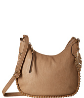 Jessica Simpson - Camile Top Zip Crossbody