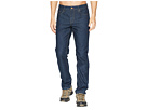 Toad&Co Toad&Co Wingman Denim