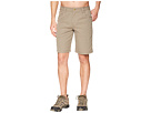 Toad&Co Toad&Co Rover Shorts