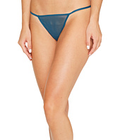 Cosabella - Soire New G-String