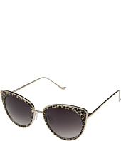 Betsey Johnson - BJ879230