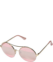 Betsey Johnson - BJ485103