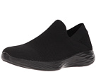 SKECHERS Performance You - Rise
