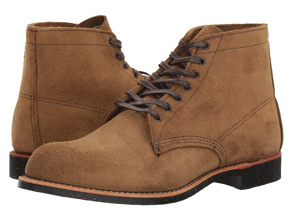 Red Wing Heritage Red Wing Heritage - Merchant
