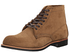 Red Wing Heritage Merchant