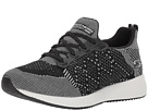 BOBS from SKECHERS Hot Spark
