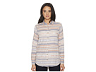 Toad&Co Toad&Co Cairn Long Sleeve Shirt