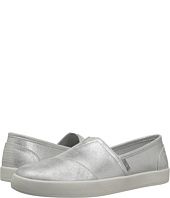 BOBS from SKECHERS - Bobs B-Loved - Liquid Sparkle