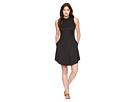 Toad&Co Summerdance Sleeveless Dress