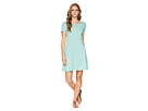 Toad&Co Toad&Co Windmere Short Sleeve Dress