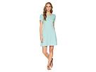 Toad&Co Windmere Short Sleeve Dress