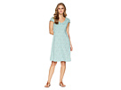 Toad&Co Toad&Co Rosemarie Dress