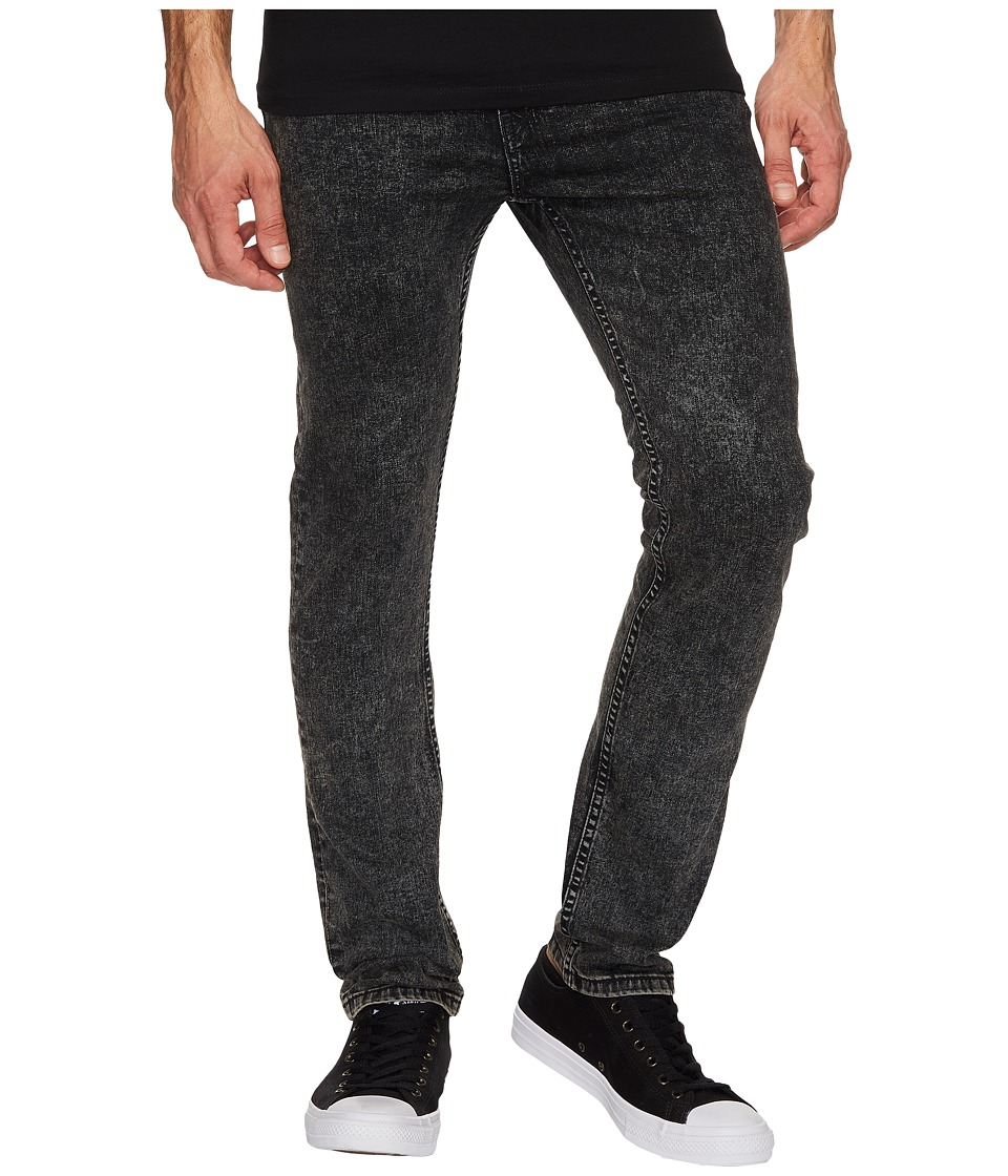 Levis(r) Mens - 510tm Skinny (Waves) Mens Jeans