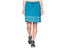 Toad&Co Tica Skirt