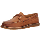 Sperry Sperry Gold A/O 2-Eye Crepe