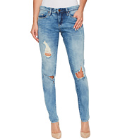 Blank NYC - Skinny Classique Jeans in Medium Wash Blue