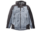 The North Face Kids Allproof Stretch Jacket (Little Kids/Big Kids)