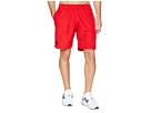 adidas adidas Club Bermuda Shorts