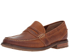 Sperry Essex Penny