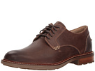 Sperry Sperry Annapolis Plain Toe