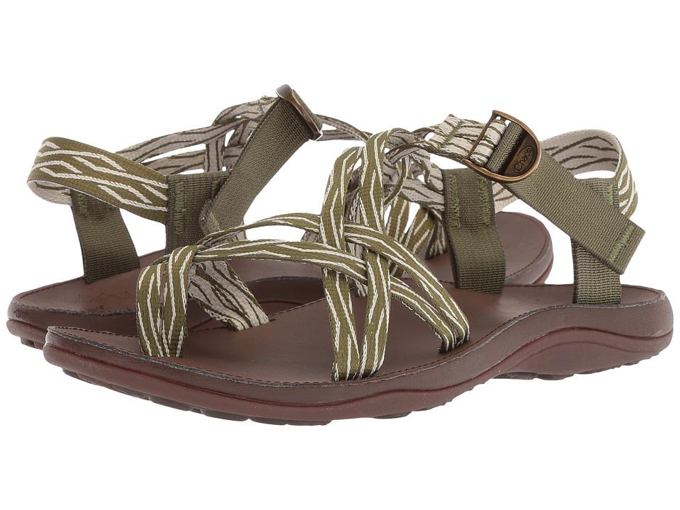 Chaco Diana (Florentine Ava) Sandals