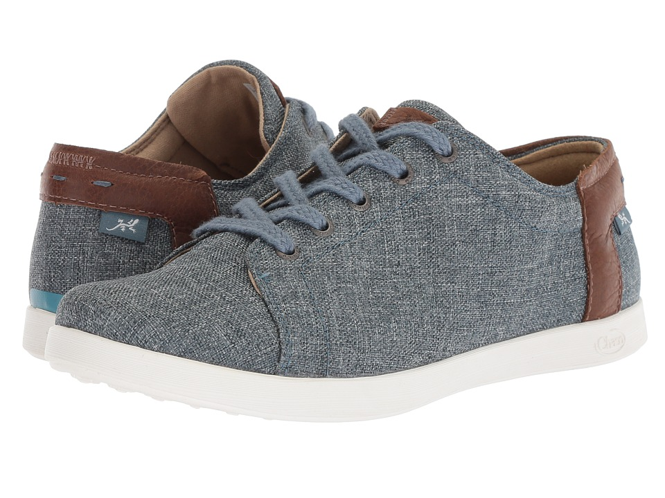 Chaco Ionia Lace (Denim)