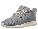 adidas Originals Kids adidas Originals Kids Tubular Shadow I (Toddler)