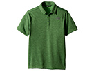 The North Face Kids The North Face Kids Polo Top (Little Kids/Big Kids)