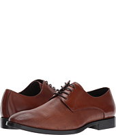 Kenneth Cole New York - Design 105712