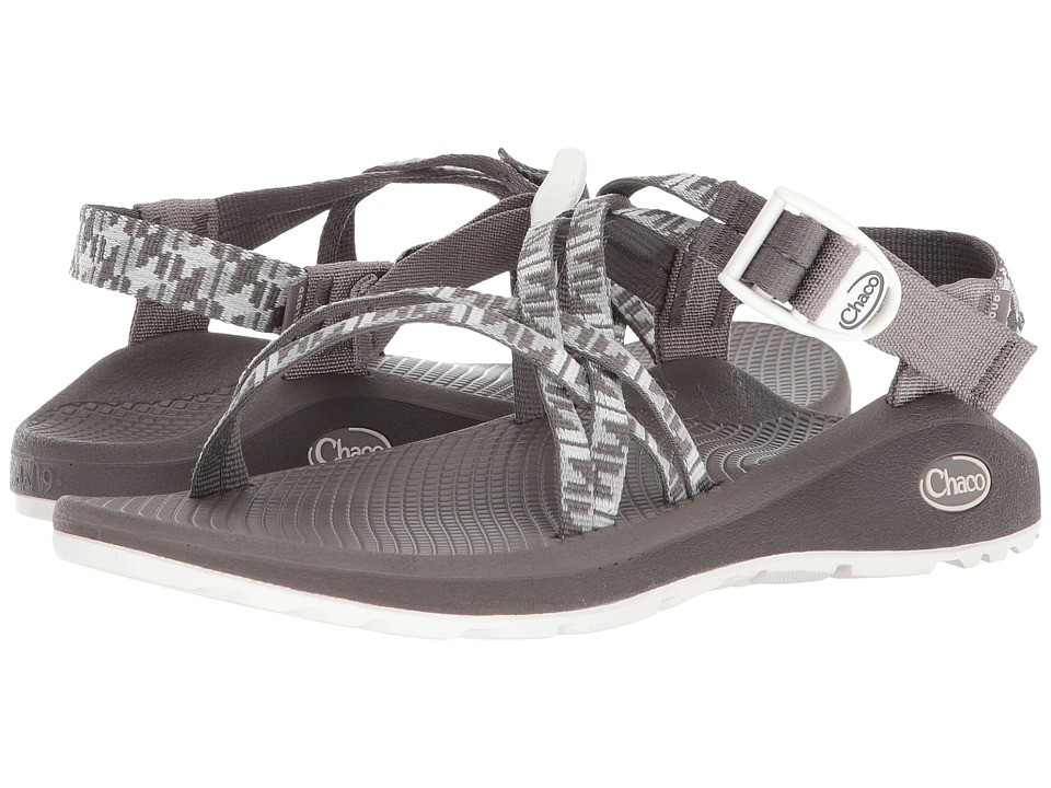 Chaco Z/Cloud X (Echo Paloma) Sandals