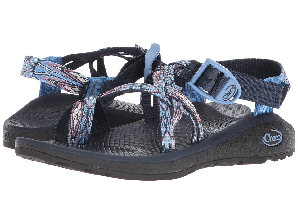 Chaco Z/Cloud X2 (Scuba Eclipse) Sandals