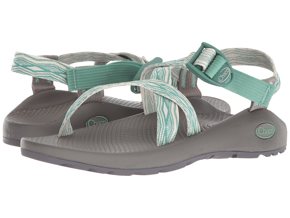 Chaco Z/1 Classic (Empire Pine) Sandals